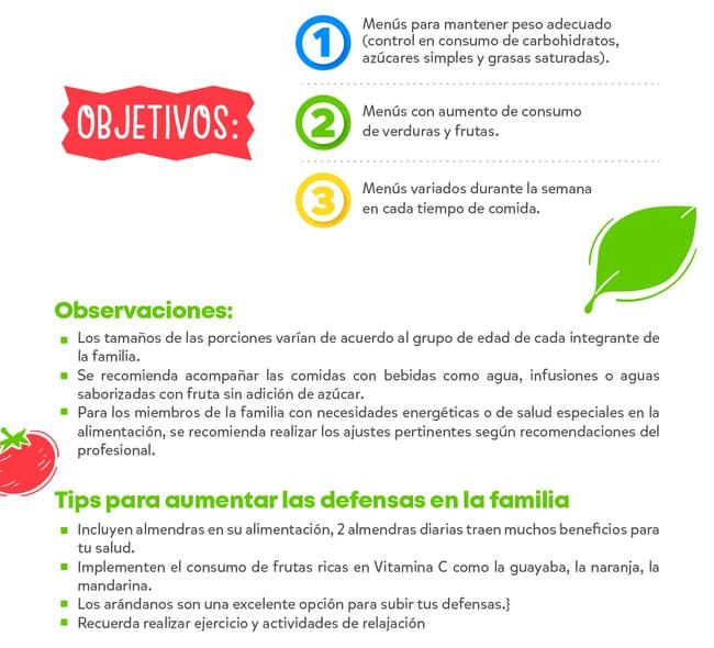 Mejores_Colegios_Colombia