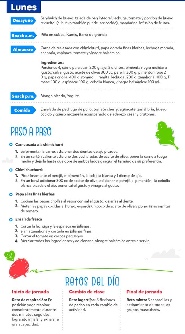Mejores_Colegios_Wellness_Lunes